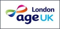 Age United Kingdom logo